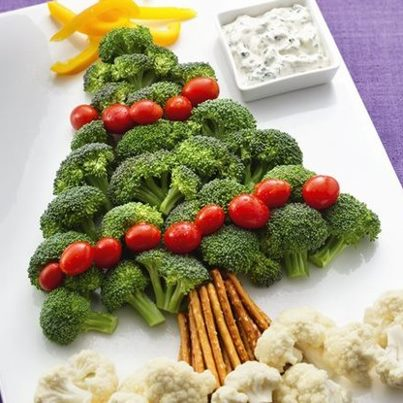 Image result for merry healthy christmas