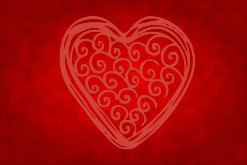 Happy Valentine's Day: What is Love?