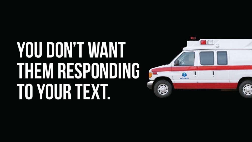 text-ambulance