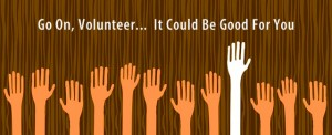 volunteering-is-good-for-you
