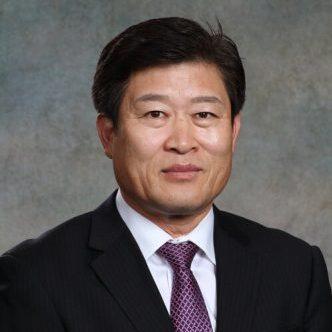 Bonjun Koo